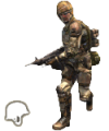 ETQW-Class-Soldier.png